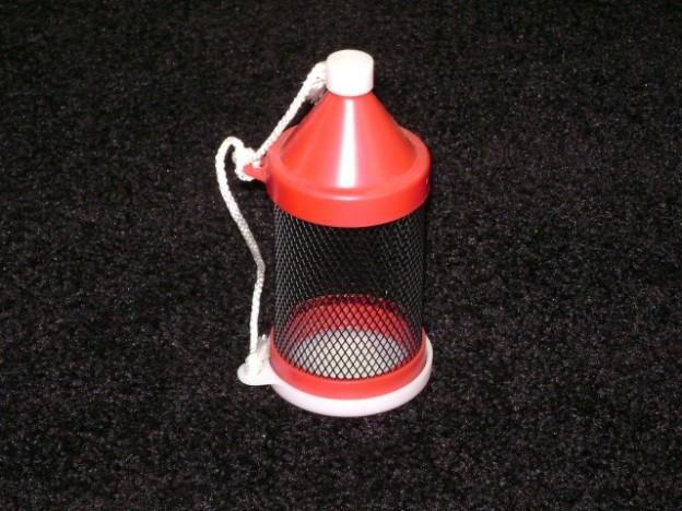 Red Challenge 50298 Cricket Cage 6